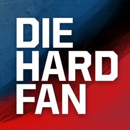 Die Hard Fan by Nissan