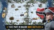 Battle Islands: Commanders iphone images