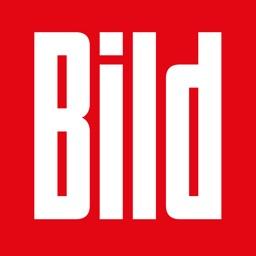 BILD fürs iPad - Nachrichten