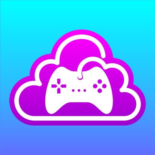 KinoConsole Pro Game Streaming