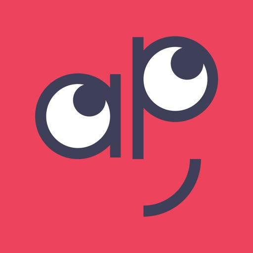 Recap: A Q&A platform that ignites curiosity