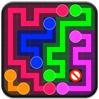 Bind: Brain teaser puzzle game
