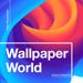 155.壁纸世界 (Wallpaper World)