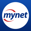 Mynet Haber - Son Dakika