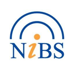 NIBS Mobile