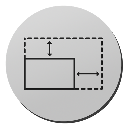 Smart Image Resizer
