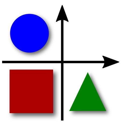 Геометрия интерактивные задачи
