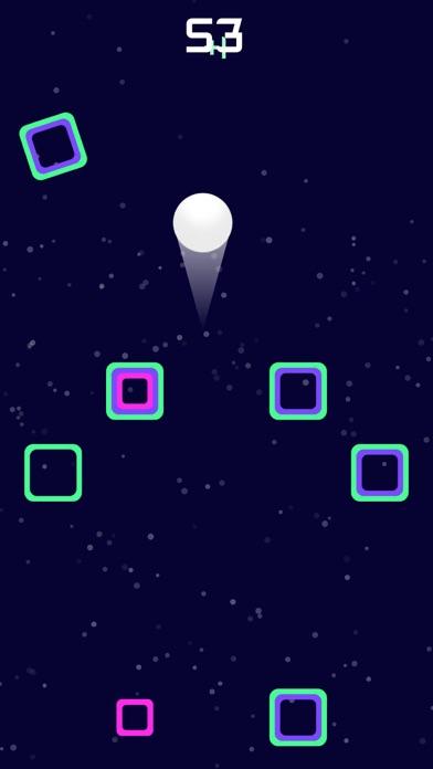 Block Bump screenshot 4