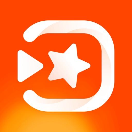 VivaVideo-動画編集&動画作成&ビデオ編集&動画加工