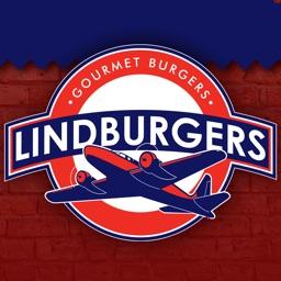 Lindburgers Restaurant