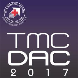 TMC-DAC 2017