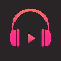 Music O2 - No Ads Just Listen