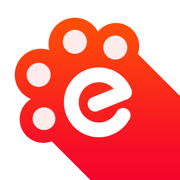 指尖浏览器-全网视频播放神器