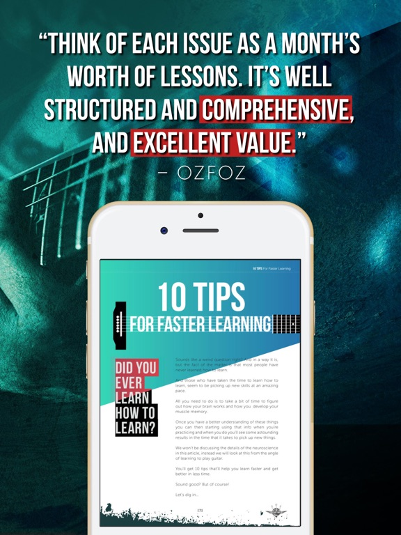 AA Guitar Skills Magazine-ipad-4