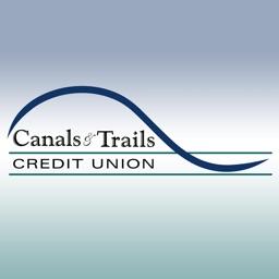 CTCU Mobile Banking