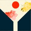4Sho Games LLC - Idle Gravity artwork