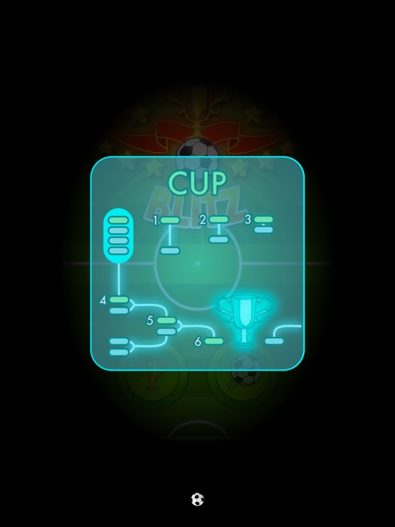 Screenshot 5 Cup Blitz