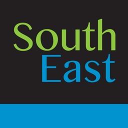 SouthEast Bank Mobile Banking