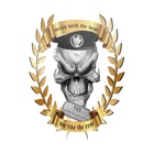 The One Syndicate icon