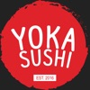 Yoka sushi   Пенза