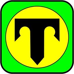 Такси ЛАВ