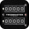 TWINMASTER Classic S3