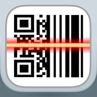 QR Code Scanner ϟ on the App Store