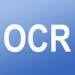 文字识别王 - OCR文字识别和文档扫描翻译全能王