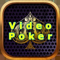 Codes for Realm Video Poker Hack