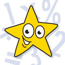 DoodleMath for 4-14 year olds
