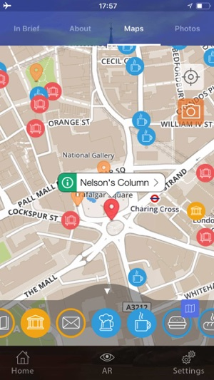 london tourist guide offline on the app store