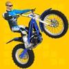 Motorbike - iPhoneアプリ
