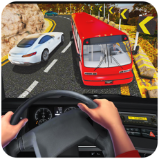 Activities of Extreme bus drive simulator
