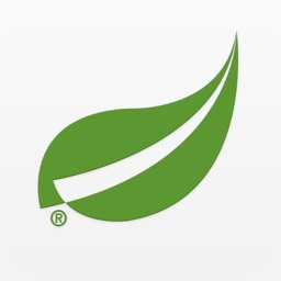 Shaklee Connect™