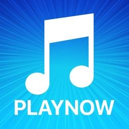 PlayNow Music
