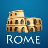Roma Guia de Viagem & Mapa