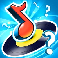 SongPop 1 Hack Online Generator  img