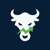 BullsEye Investors