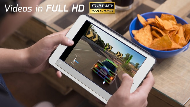 how to download forza horizon 3 in mobile