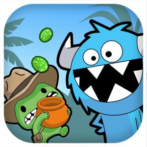 codeSpark Academy ios app
