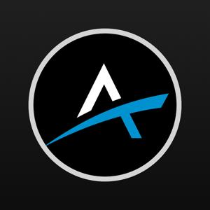 Action - Sports Bet Tracker ios app