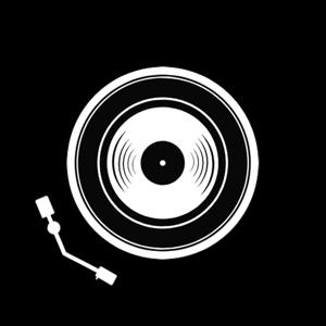 Music Mate - MP3 Video Offline Music app