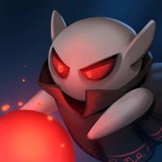 Activities of Monster Hero: Immortal Dragons