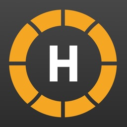 HoopMetrics | Basketball Scorebook & Stat Keeper