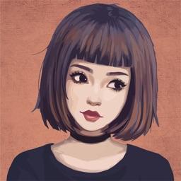 Intimisisi - Truth or Dare 18+