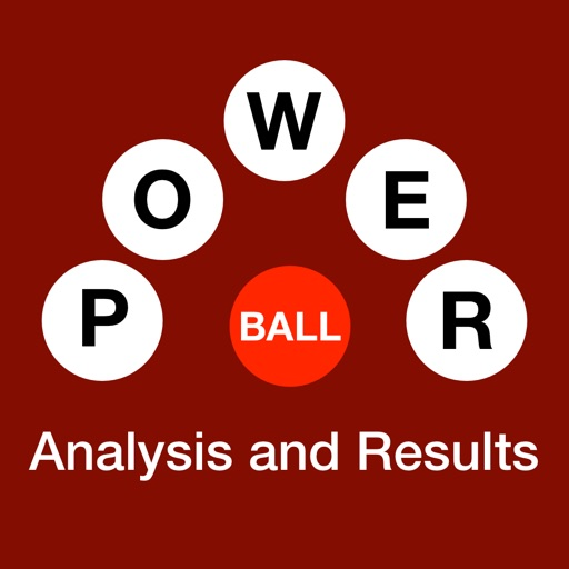 Powerball Analysis and Results