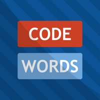 Codes for CodeWords Pass & Play Hack