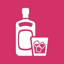 Alcohol App
