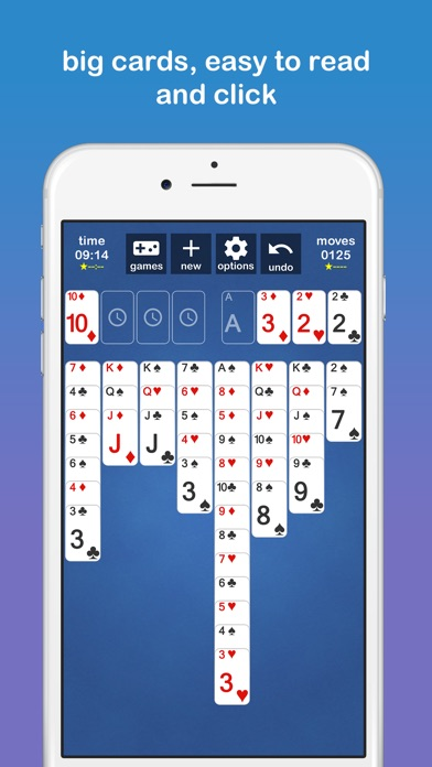 move photos from iphone to pc app shopper freecell solitaire ifreecell 3879