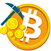 Tips For Bitcoin Miner